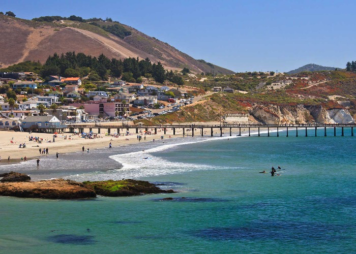 Image source: https://www.loveexploring.com/news/84605/what-to-see-do-where-to-stay-san-luis-obispo-california