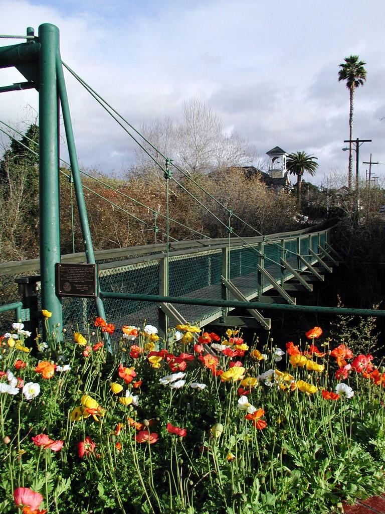 Image source: https://www.slocal.com/listing/swinging-bridge/1935/