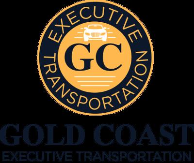 Gold Coast Executive Transportation logo