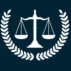 Nunn Susan A - Attorney At Law logo