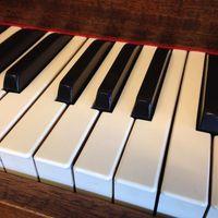 Ashly Piano Crafts logo