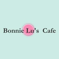 Bonnie Lu's logo