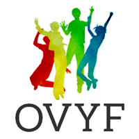 Ojai Valley Youth Foundation logo