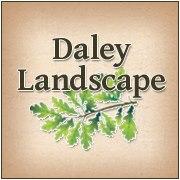 Daley Landscape Inc logo