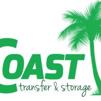 Coast Transfer & Storage Inc logo