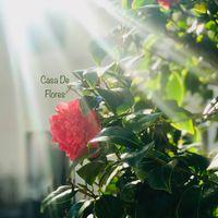 Casa De Flores logo