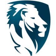 Rohr & Associates logo