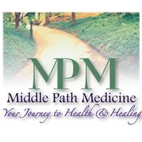 Middle Path Medicine logo