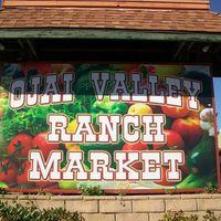Dahl's Market logo