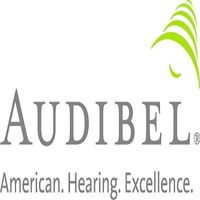 Advanced Hearing Aid Center logo