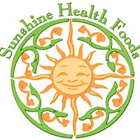 Sunshine Health Foods logo