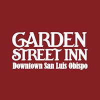 Garden Street Inn logo