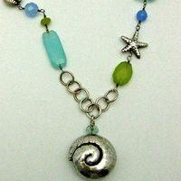 Beads Of Sharon logo