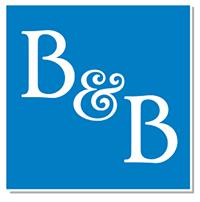 Blakeslee And Blakeslee Inc logo