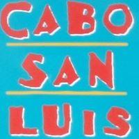 Cabo San Luis logo