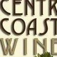 Central Coast Wines logo