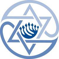 Congregation Beth David logo
