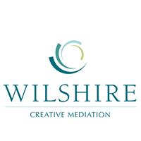 Creative Mediation Services logo