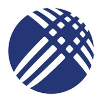 Digital West Networks logo