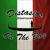 Distasio's On The Bay logo