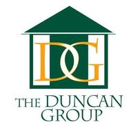 The Duncan Group logo