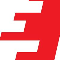 Econo Lube N' Tune & Brakes logo