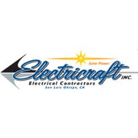 Electricraft Inc logo