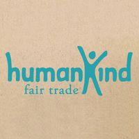 Humankind Fair Trade logo
