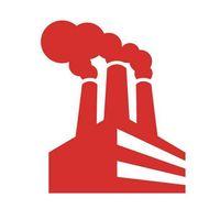 Kraft Werk Design logo