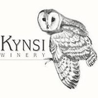 Kynsi Winery logo
