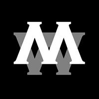 MW Architects logo