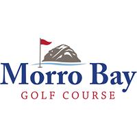 Morro Bay Golf Course logo