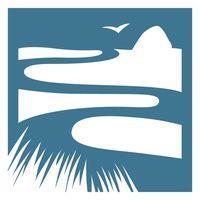 Morro Bay National Estuary Program logo