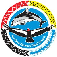 Northern Chumash Tribal Council logo