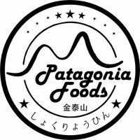 Patagonia Foods logo