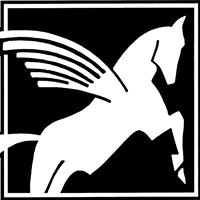 Puglisi Steven Architecture logo