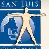 San Luis Dermatology & Laser Clinic logo