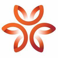 San Luis Diagnostic Center logo