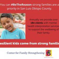San Luis Obispo County Child Abuse Prevention Council logo