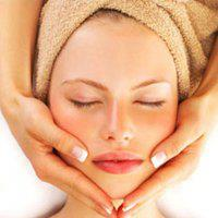Savvi Skin & Body Studio logo