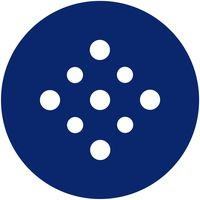 Simply Clear Marketing logo