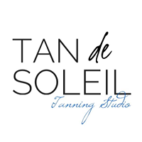 Tan De Soleil logo
