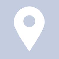 University Barber Shop logo
