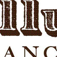 Vellum Financial logo