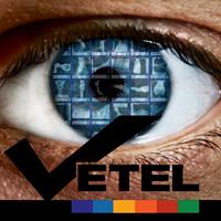 Vetel Diagnostics Inc logo