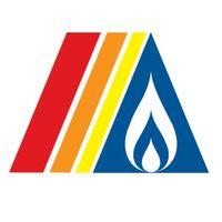 Delta Liquid Energy logo