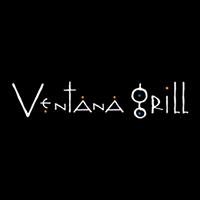 Ventana Grill logo