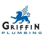 Griffin Plumbing logo