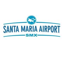 Santa Maria Public Airport District logo