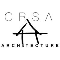 CRSA Architecture logo